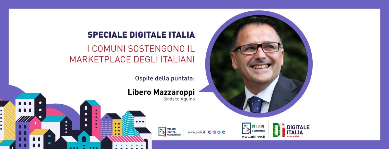 digitale-italia-aidr
