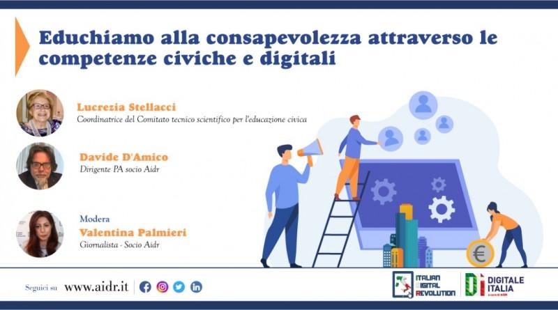 digitale-italia