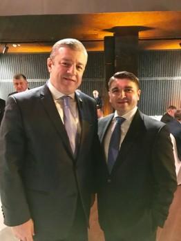dimitry-kumsishvili-e-pino-musolino