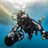 diritto-ambiente-subacquea-sicurezza_01