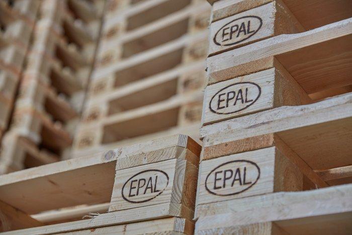 epal_pallet