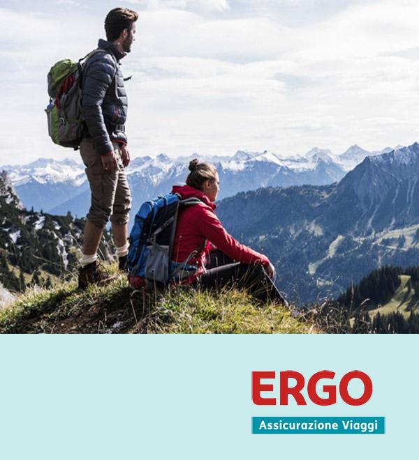 ergo-assicurazione-viaggi-postcard