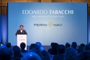 edoardo-tabacchi_vice-presidente-perini-navi
