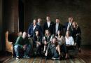 EPIK, benvenuti nell'era dell'intrattenimento di marca