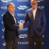 essilor_fia_partnership_announcement_jean_todt_laurent_vacherot_september_2017_1