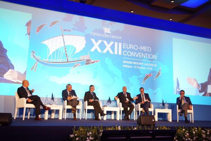 euromed-panel-i