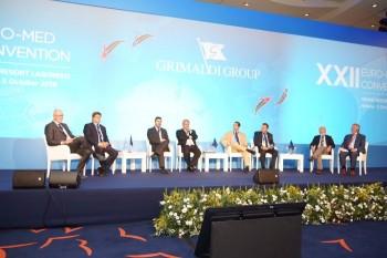 euromed-panel-ii