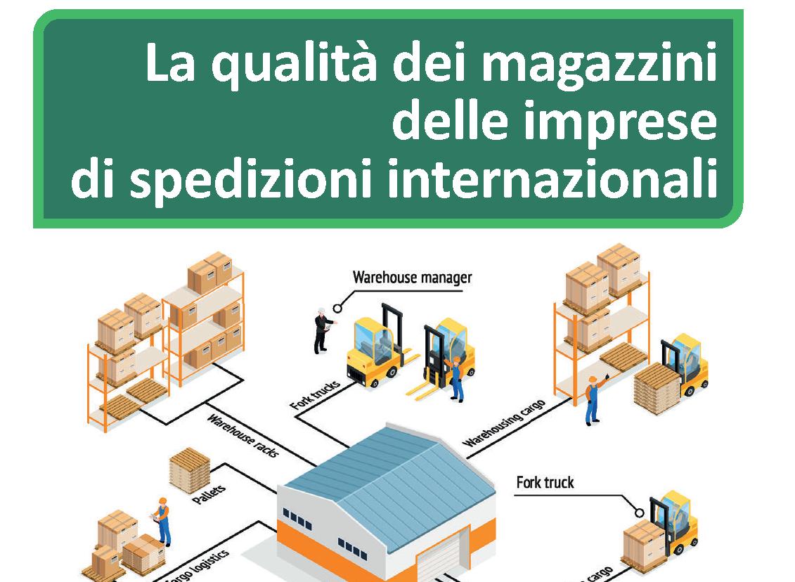 fedespedi_cover_quaderno-magazzini_osil