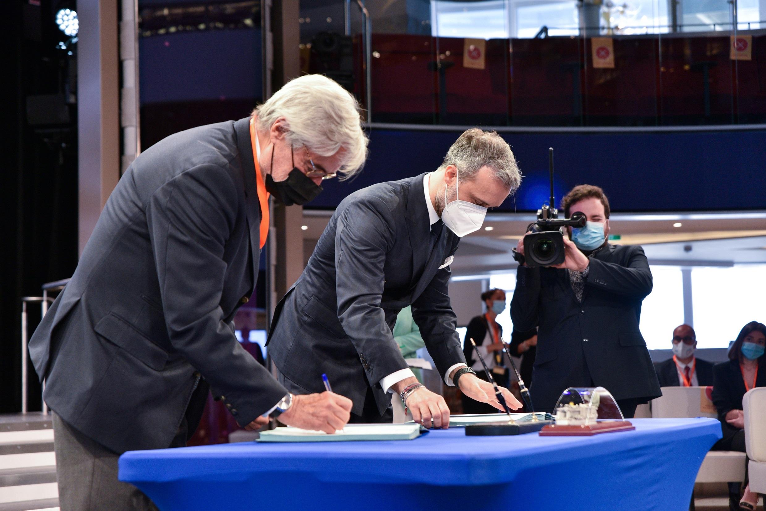 firma_-commissario-paolo-glisenti-_mario-zanetti
