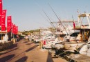 FPT Industrial rinnova la partnership con lo Yacht Club Porto  Rotondo