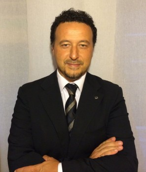 fabio_candiani