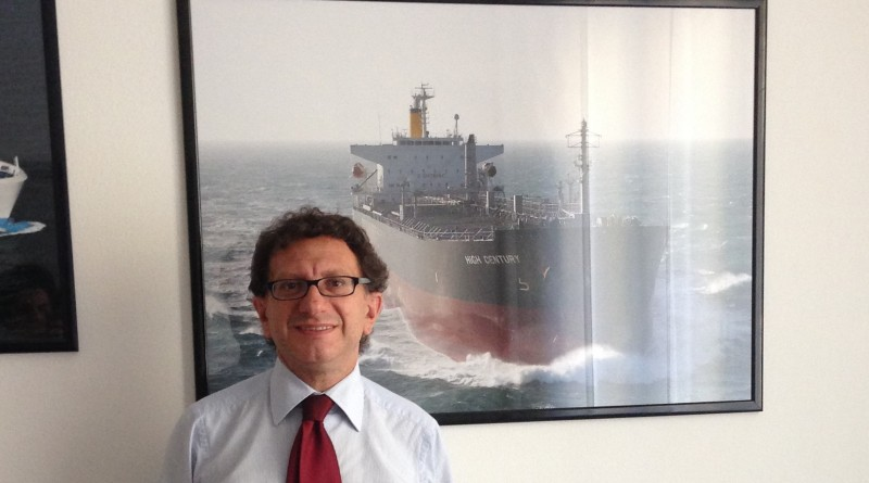 fabrizio-vettosi-nominato-presidente-del-gruppo-di-lavoro-shipping-finance-ecsa