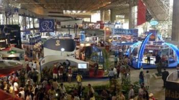 Feria-Comercial-Cuba-Fihav-2012_0