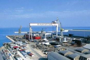 Fincantieri-Krylov-Institute-Form-New-Alliance-in-Shipbuilding-Research