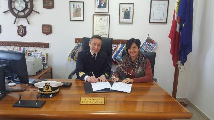 firma-convenzione-cp-vitruvio-castellammare