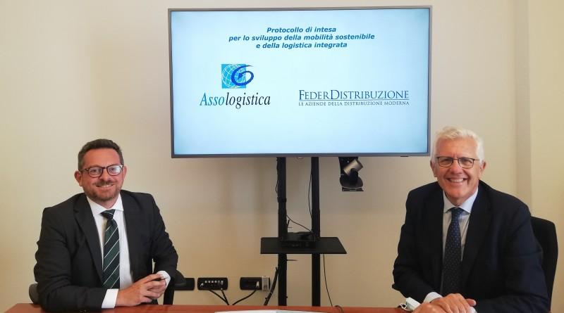 firma-protocollo-intesa-federdistibuzione-assologistica