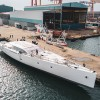 first-42m-e-volution-yacht-launched-by-perini-navi