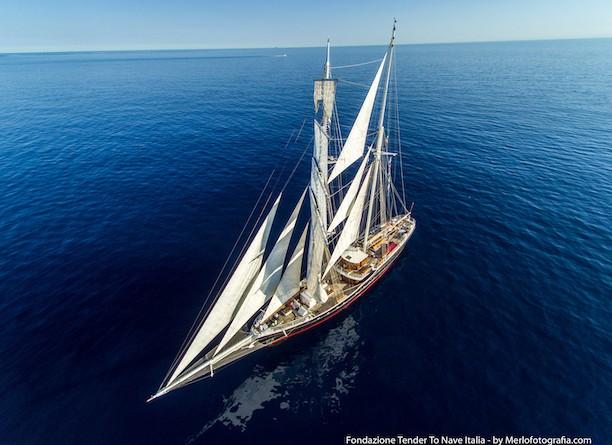fondazionetender-to-nave-italia-by-merlofotografia-00050-2