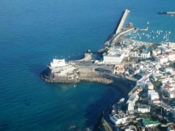 Forio d'Ischia 3