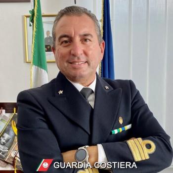 foto-comandante