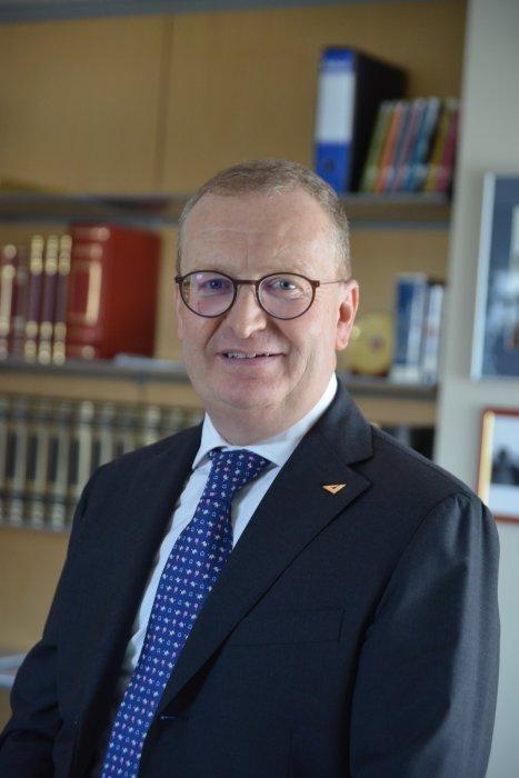 francesco-de-bettin_presidente-dba-groupjpg