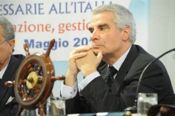 Francesco-Karrer