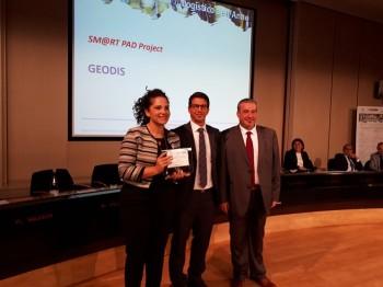 geodis_premio-logistico-2017-2