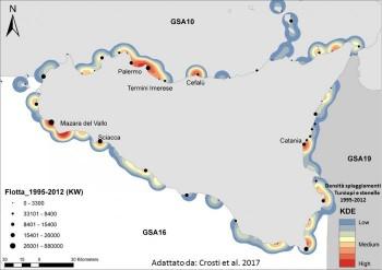 gis-spiaggiatisicilia-2