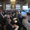 genoa-shipping-week-conferenza-stampa