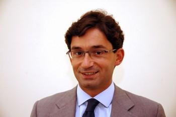 Gian Enzo Duci