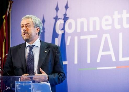 giuseppe-catalano-responsabile-della-struttura-tecnica-di-missione-del-ministero