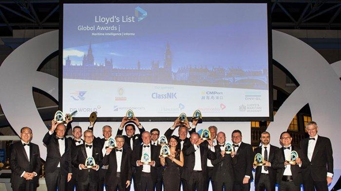 global_awards_2018