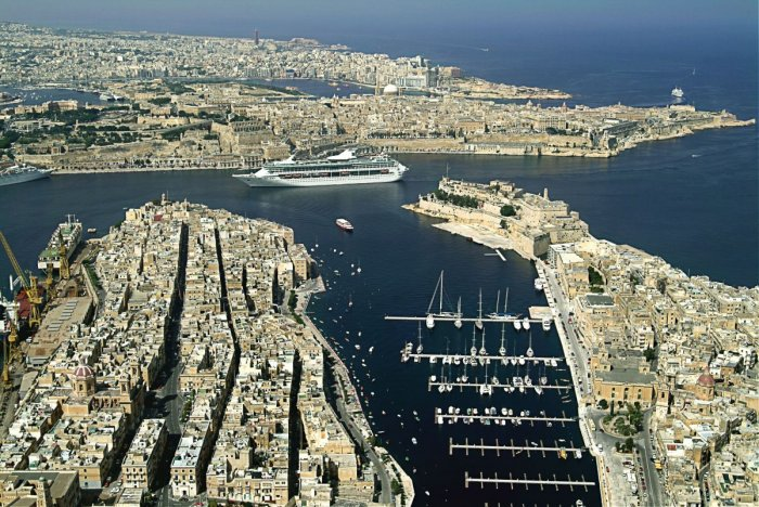 grand-harbour-aerial-view-21