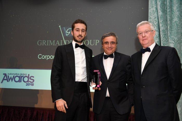 grimaldi-automotive-global-awards