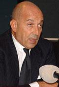 Grimaldi-Emanuele-(Manuel)