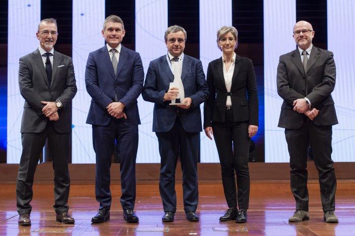 grimaldi-fca-supplier-conference-2018-awards