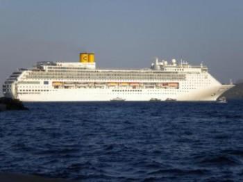 Grossa-nave-del-GALLODIARGENTO