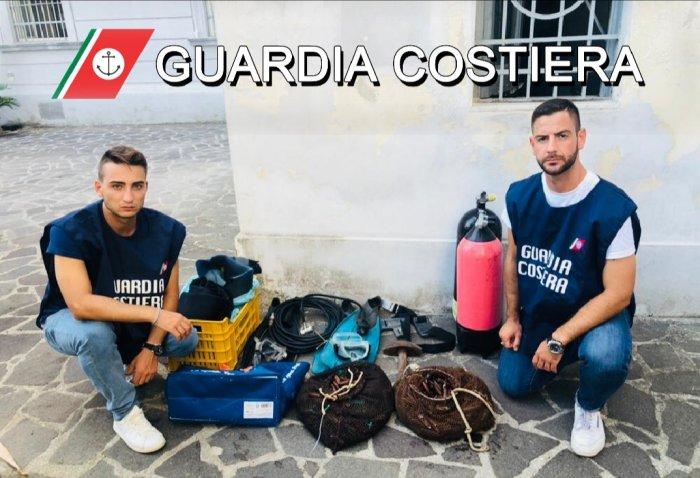 guardia-costiera-datteri-4