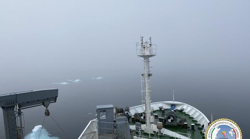 hn21-alliance-ghiacci-e-nebbia