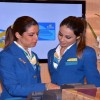 hospitality-service-specialist_costa-crociere