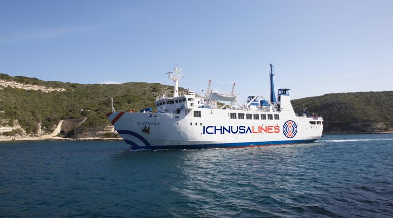 ichnusa-lines-inaugura-l