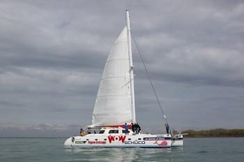 il-catamarano-lo-spirito-di-stella