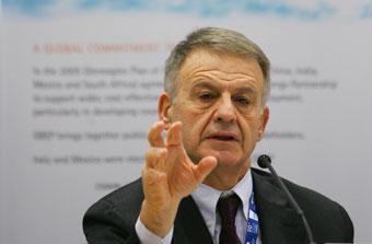 Il-profilo-di-Corrado-Clini-nuovo-ministro-dell-Ambiente