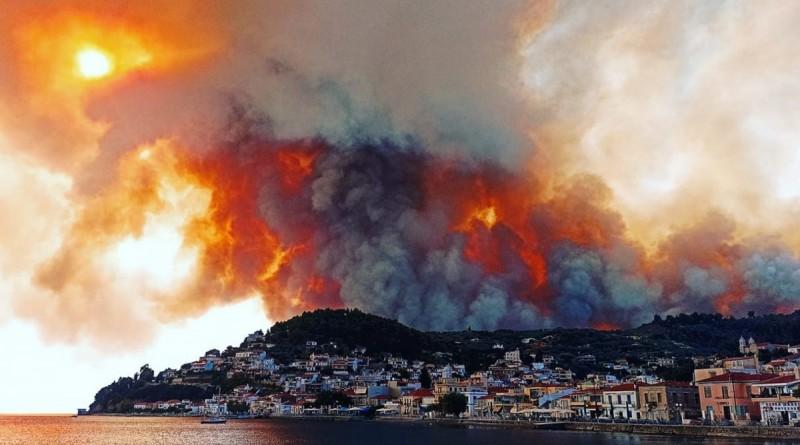 incendi-evia-grecia