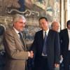 incontro-tra-una-delegazione-cinese-e-il-cluster-marittimo-italiano