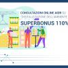 indagine_aidr_superbonus