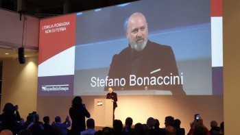 intervento-bonaccini-al-palcongressi