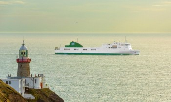 irish-ferries-epsilon