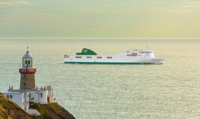 irish-ferries-epsilon