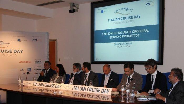 italian-cruise-day